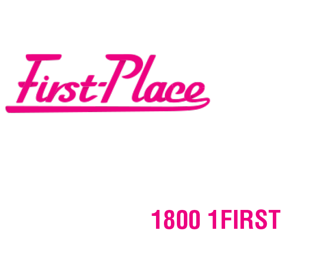 YOUR-FIRST-PLACE-STARTS-HERE3