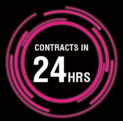 24hrs_Contracts_01